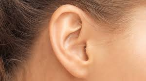 ways to protect your ears
