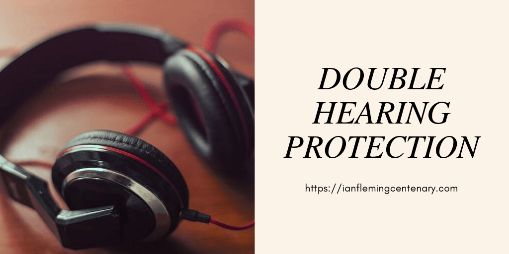 5 Situations When Double Hearing Protection Is Required